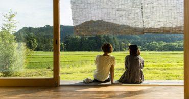 【インタビュー】日光デザイン・木村顕さんの挑戦(前編) 廃屋寸前の日本家屋を回収して、人が集まる宿「日光イン」をつくる