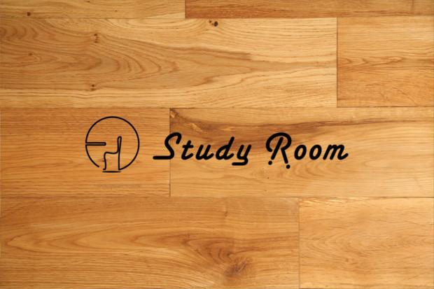 Study_Room_2