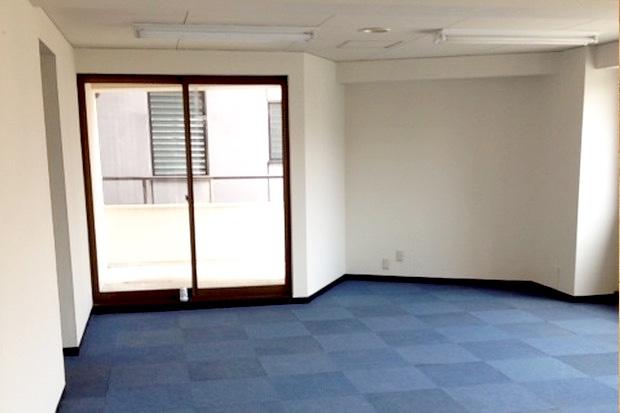 Study_Room_3
