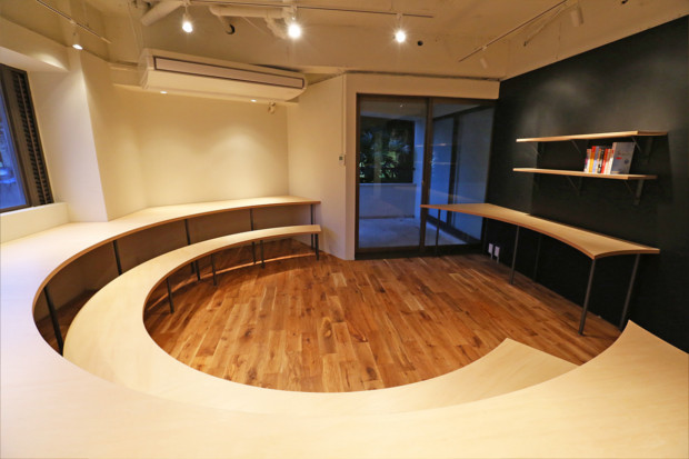 Study_Room_6