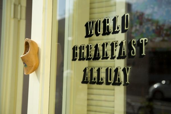 【インタビュー】日光デザイン・木村顕さんの挑戦(後編)「朝食」は世界をつなぐ! 世界の朝ごはんを食べられるカフェ「WORLD BREAKFAST ALLDAY」