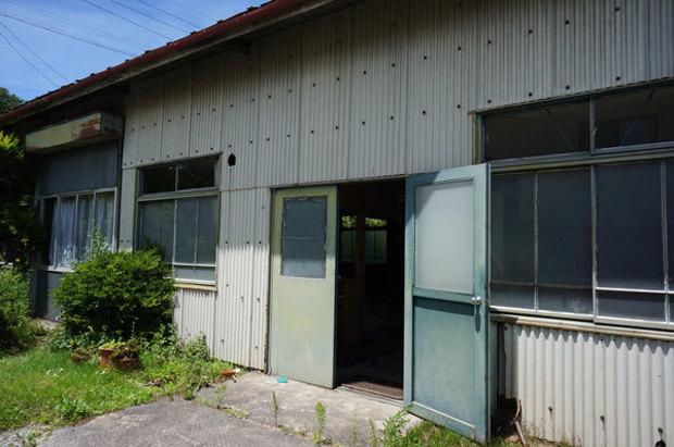 mobil-suite-factory-tub03