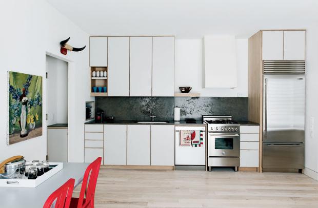 row-on-25th-kitchen