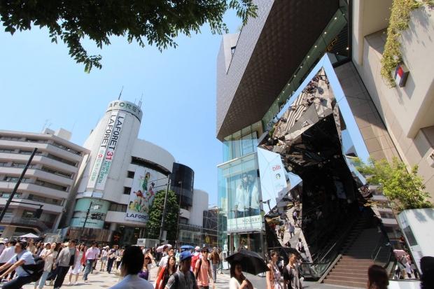 写真提供:CityLights Tokyo