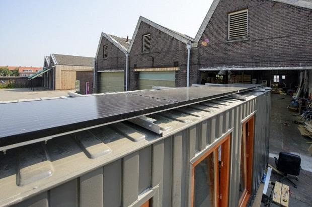 Via : nieuws.eneco.nl