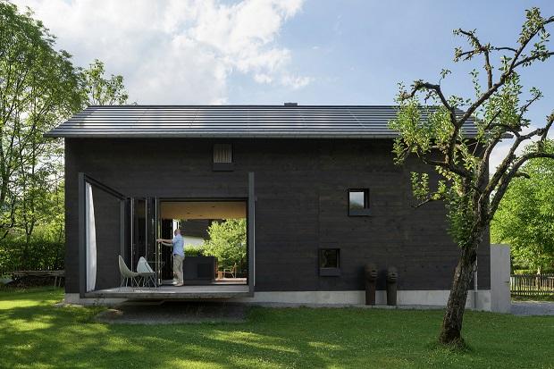 HolzhausAmAuerbach01