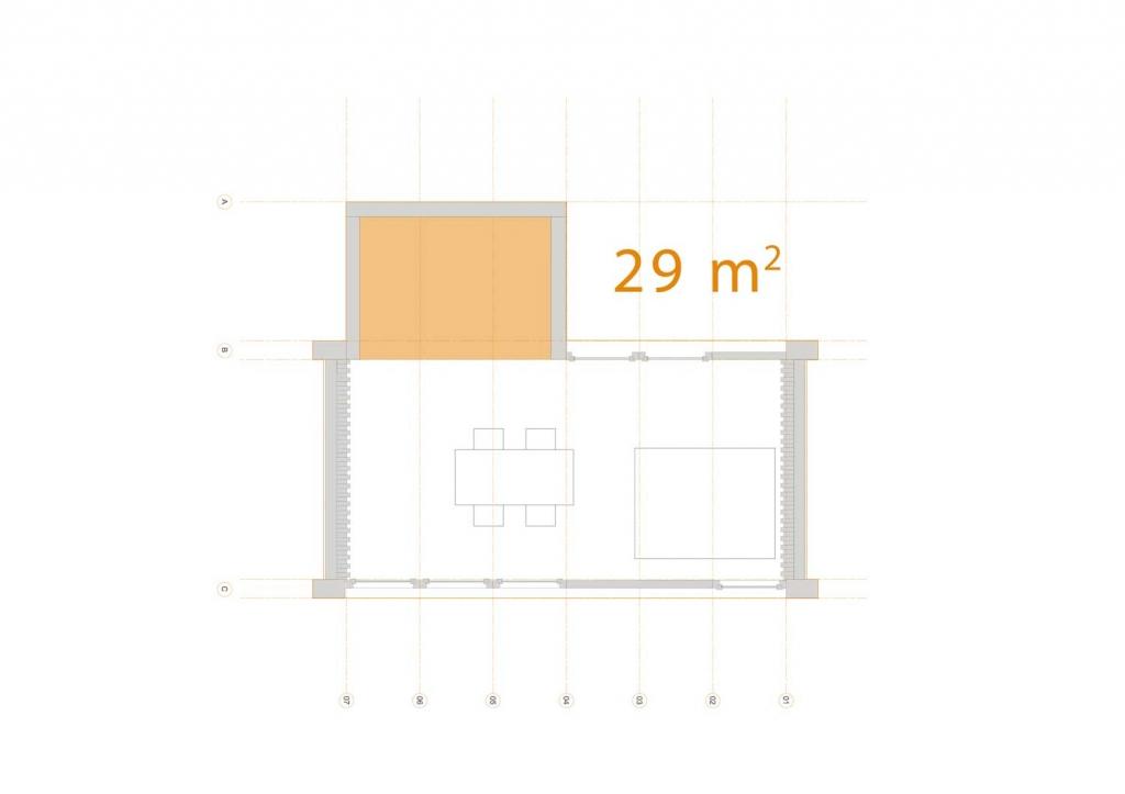 NOEM-GO-PLANTA-ESTUDIO-baixa