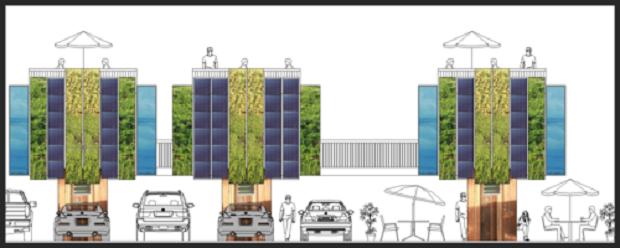 Via:elevatestructure.com