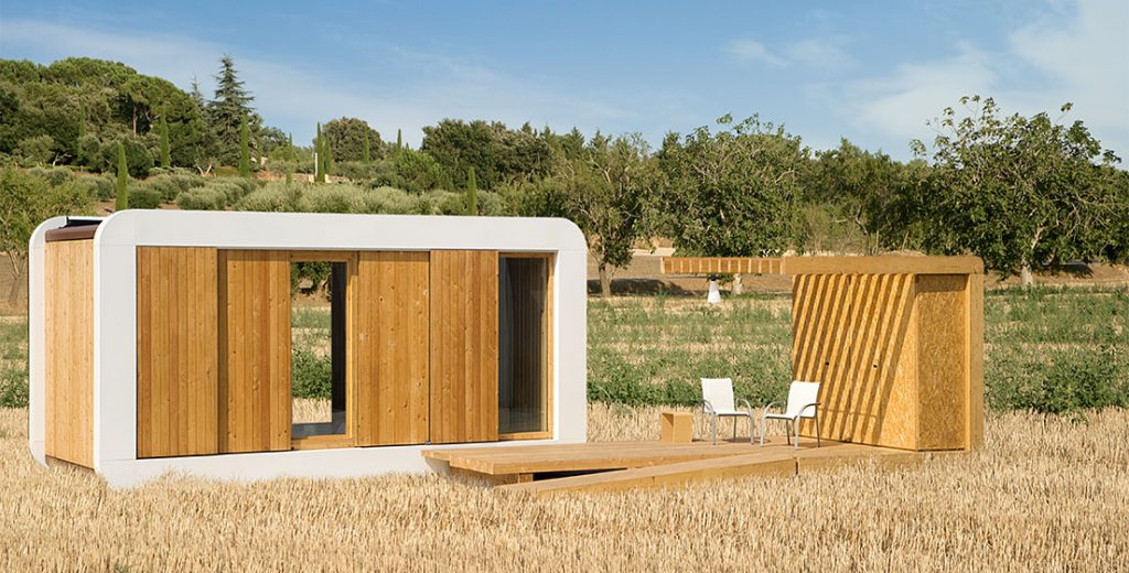 Studio-Go-Tiny-House-Noem-Barcelona-Exterior-Humble-Homes