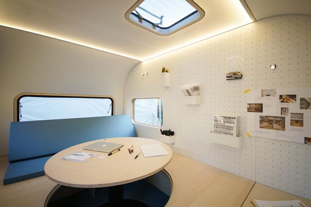 Via:design-milk.com