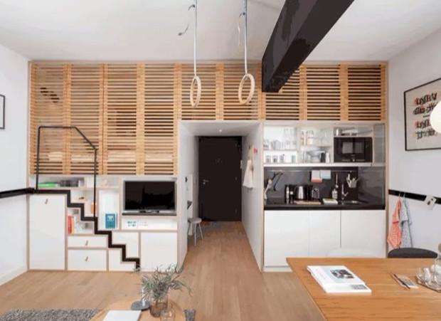おもてなしの心を持つマイクロホテルが世界をつなぐ「ZOKU Amsterdam」