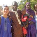 西アフリカ・セネガルに渡った日本人、平和とおもてなしの国での暮らし方