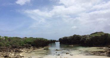 第22回:伝説が今も息づく島々|女子的リアル離島暮らし