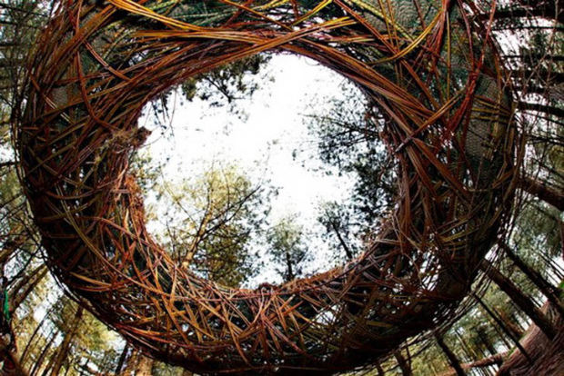 Will-Beckers-Natural-Willow-Sculptures-41