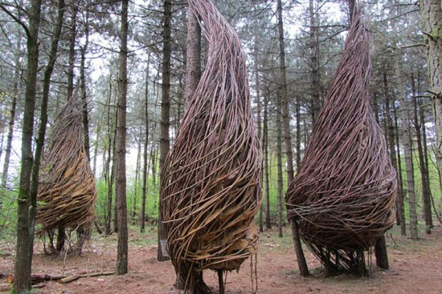 Via: inhabitat.com