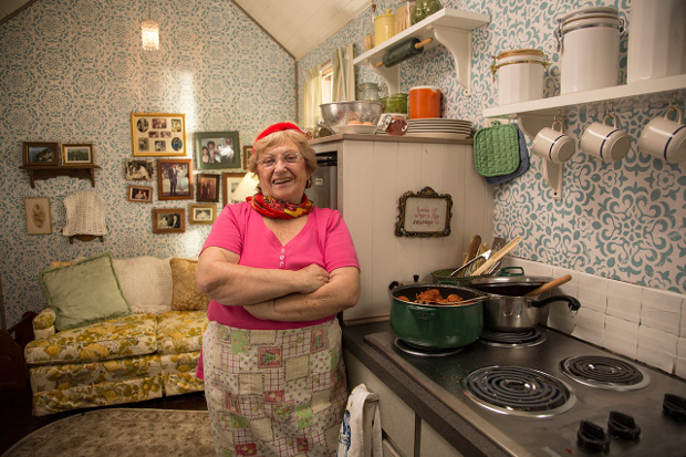 sausage-nonna-tub09