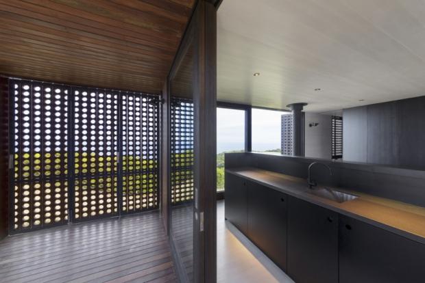 Via:architectmagazine.com