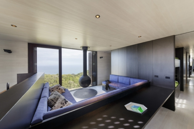 Via;architectmagazine.com