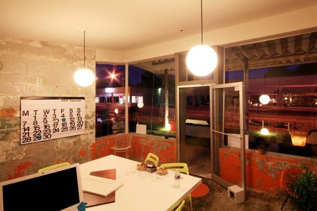 ElevenTH-Office-6