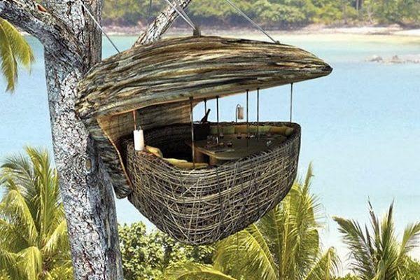 Enterijer-restoran-pticije-gnezdo-Tajland 99
