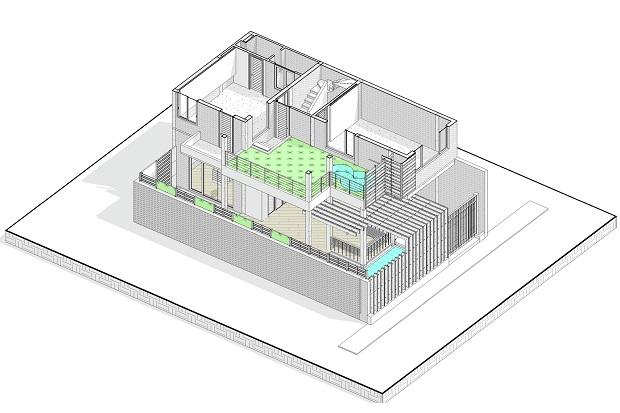 Growing_green_office11