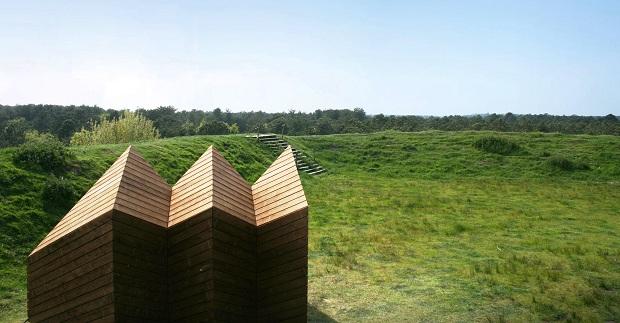 Via: hermithouses.nl