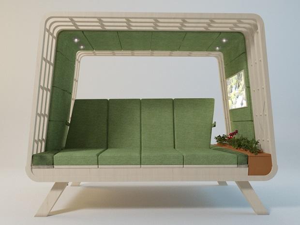 Via: designlibero.com