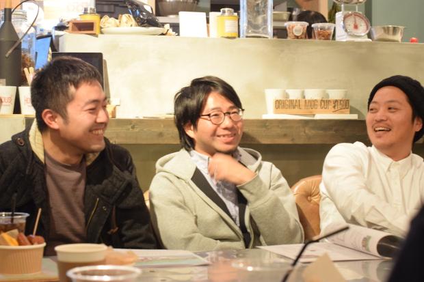 omoshiroi-koya-meeting-tub03
