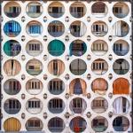 都市の日常に潜む一瞬の美を切り取る、ベイルートの写真家「Serge Najjar」