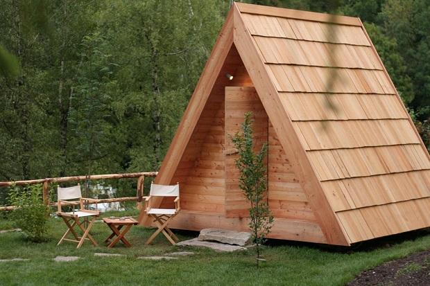 Via: sava-hotels-resorts.com/