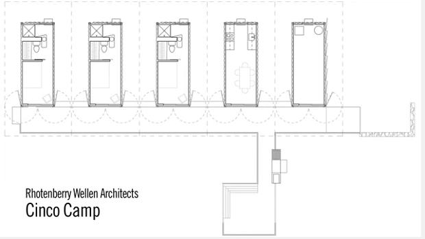 via: blog.is-arquitectura.es
