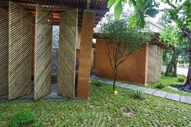 HP-architects-BES-pavilion-designboom02