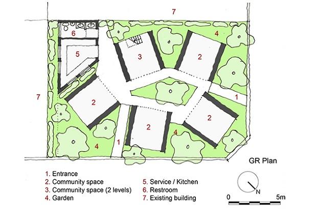 HP-architects-BES-pavilion-designboom04