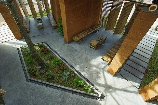 HP-architects-BES-pavilion-designboom05
