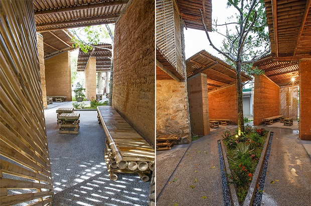 HP-architects-BES-pavilion-designboom06