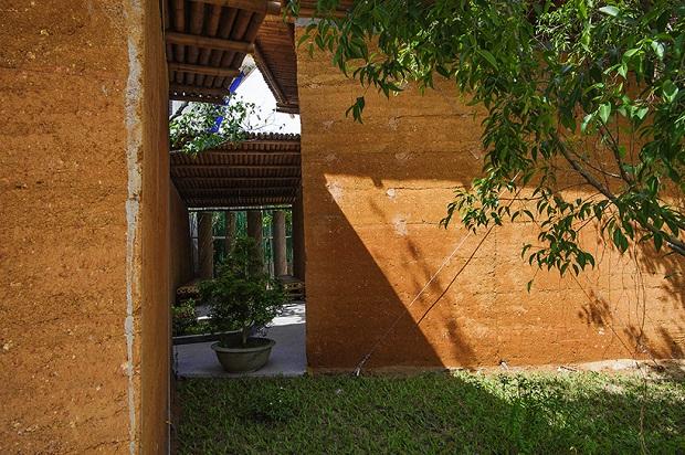 HP-architects-BES-pavilion-designboom12