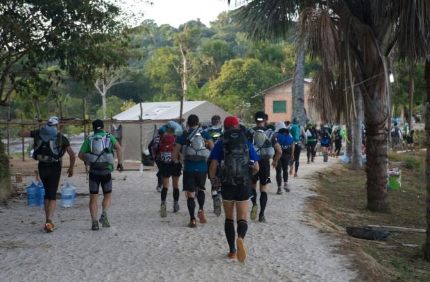 ジャングル5-0