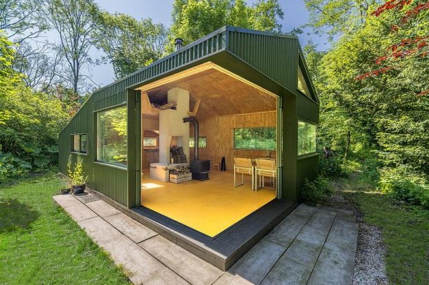 Via: designboom.com