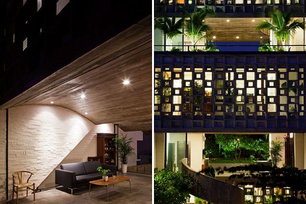binh-thanh-house-designboom-14