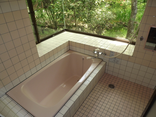 ideal-country-tub06