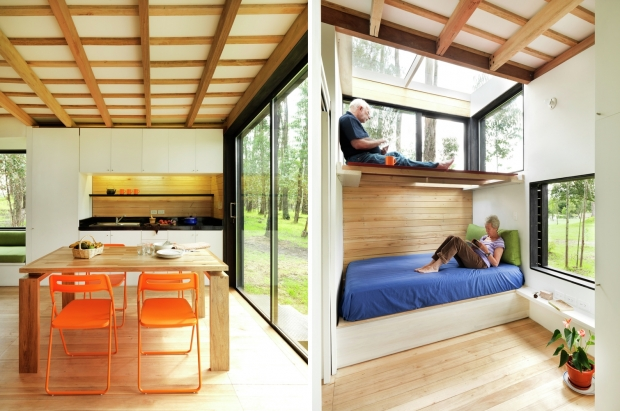 Via:homeworlddesign.com