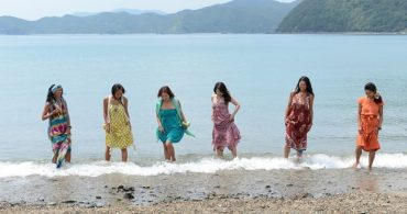 第24回:ILAND identityが出来るまで(後編)|女子的リアル離島暮らし