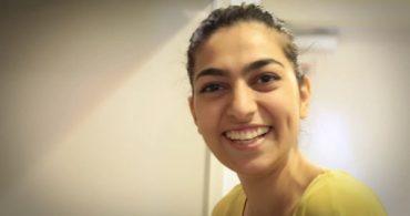 「包んで食べる」のが大好きなアゼルバイジャン人。彼らのおいしい家庭料理「ドルマ」とは?| 世界中で広がる'市民料理'を通じた出会い by KitchHike