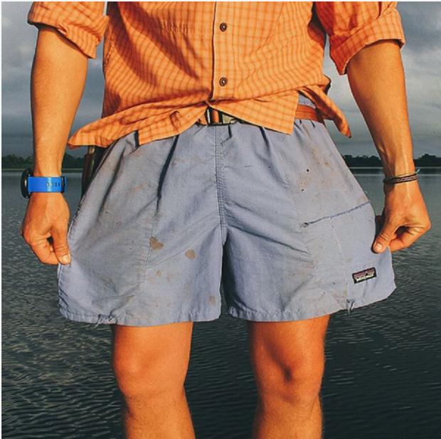 via: Wornwear