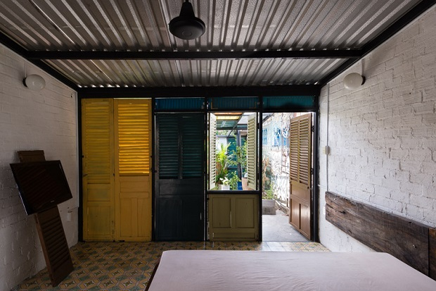 Vegan-House_Block-Architects_Photos-Quang-Tran_dezeen_13