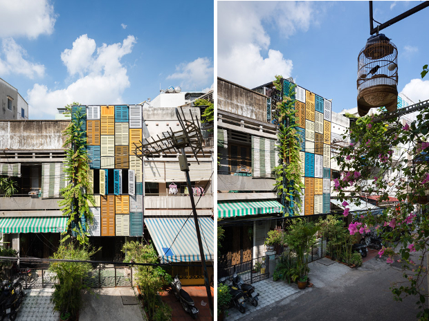 Vegan-House_Block-Architects_Photos-Quang-Tran_dezeen_468_0