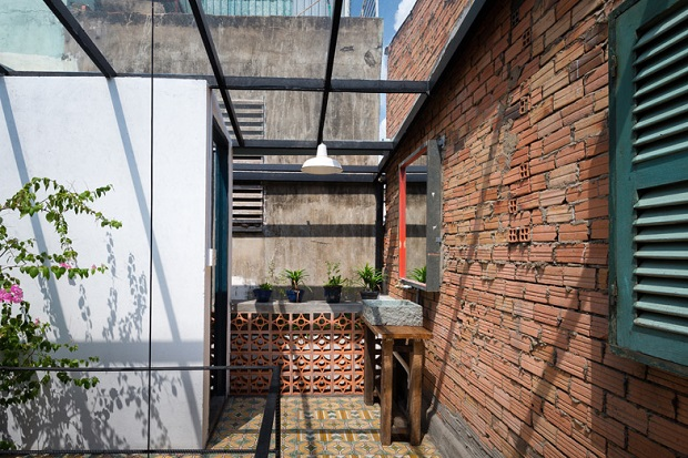 Vegan-House_Block-Architects_Photos-Quang-Tran_dezeen_784_2