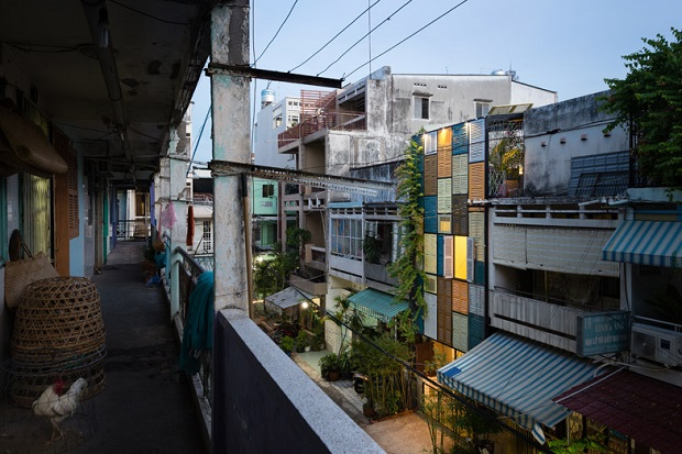 Vegan-House_Block-Architects_Photos-Quang-Tran_dezeen_784_4