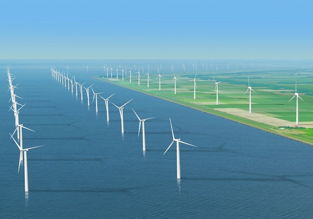 Via: offshorewind.biz