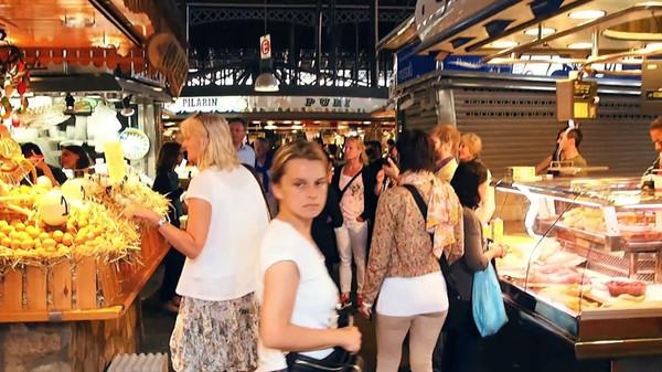 卵とジャガイモたっぷりのオムレツ「トルティージャ」は、子どもから大人まで愛される本場スペインのマンマの味!| 世界中で広がる'市民料理'を通じた出会い by KitchHike